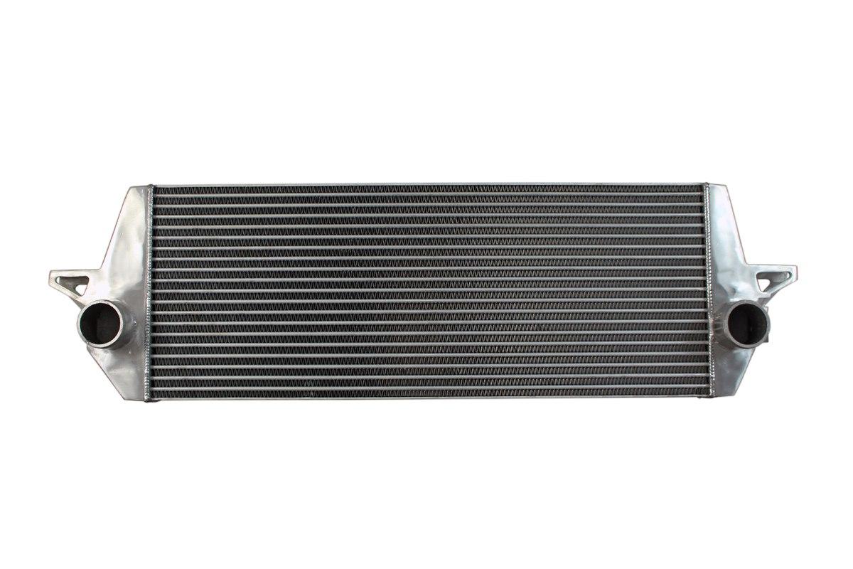 "Intercooler TurboWorks 768x300x50 2,5"" - GRUBYGARAGE - Sklep Tuningowy"